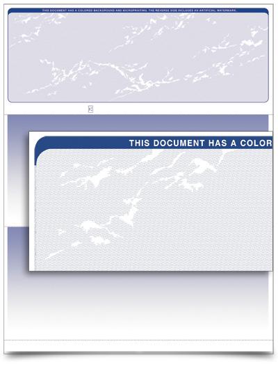 us blank check paper versacheck com