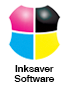 Inkgard Inksaver Software