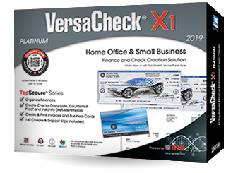 versacheck platinum 2007 download with keygen