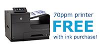 FREE Printer Offers