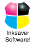 Inkgard Inksaver Software